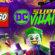 LEGO DC Super-Vilains : le contenu du Season Pass dévoilé
