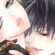 Sister and Vampire, une romance torride chez Pika Edition