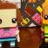 [Testé] LEGO Brick Headz, Go Brick Me – La fabrik à selfie !