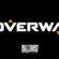 Blizzard décline le FPS Overwatch en Lego