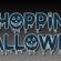 Halloween : un shopping ensorcelé !