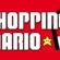 Une envie de shopping geek ? Nos coups de cœur Mario