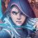 Marvel et Riot s'associent pour produire des comics League of Legends