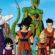 Une boutique éphémère Dragon Ball Z va ouvrir à Paris