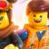 La nouvelle bande-annonce de La Grande Aventure LEGO 2 : Le Jeu Vidéo
