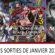 [Récap]  Komikku – Les sorties de janvier 2019