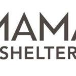 Comment le Mama Shelter s'occupe de vos enfants