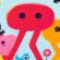 L'aventure colorée Pikuniku s'offre un trailer de lancement.