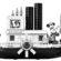 LEGO Ideas 21317 Steamboat Willie, un set pour les 90 ans de la souris