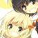L'arrivée du manga Kase-san relance le yuri chez Taifu Comics