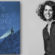 Marie Dorléans reçoit le prix Landerneau 2019 de l'album jeunesse