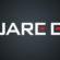 [Japan Expo 2019] Square Enix dévoile son programme
