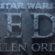 [E3 2019] Star Wars Jedi: Fallen Order – la bande-annonce officielle
