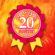 Japan Expo souffle ses 20 bougies en grandes pompes !