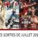 [Récap] Komikku – Les sorties de juillet 2019