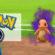 Pokémon Go : la Team Rocket est de retour. Prêt à affronter la chaleur ?
