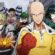 One Punch Man: Road to Hero, le jeu mobile est disponible