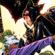 Comic Con Paris dévoile une affiche 2019 en hommage à Batman