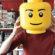 [Infographie] Qui sont les AFOL, ces adultes fans de LEGO ?