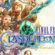 Final Fantasy Crystal Chronicles Remastered Edition, un artwork pour patienter