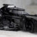 LEGO dévoile la Batmobile de 1989 pour un double anniversaire !