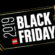[Black Friday] LEGO offre une mini fig exclusive