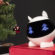 Winky, un petit robot 100% français pour s'initier à la programmation dès 5 ans