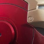 [Preview] Une armure Iron Man à construire aux éditions Altaya