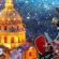 Une exposition Playmobil aux Invalides, en avant l'Histoire