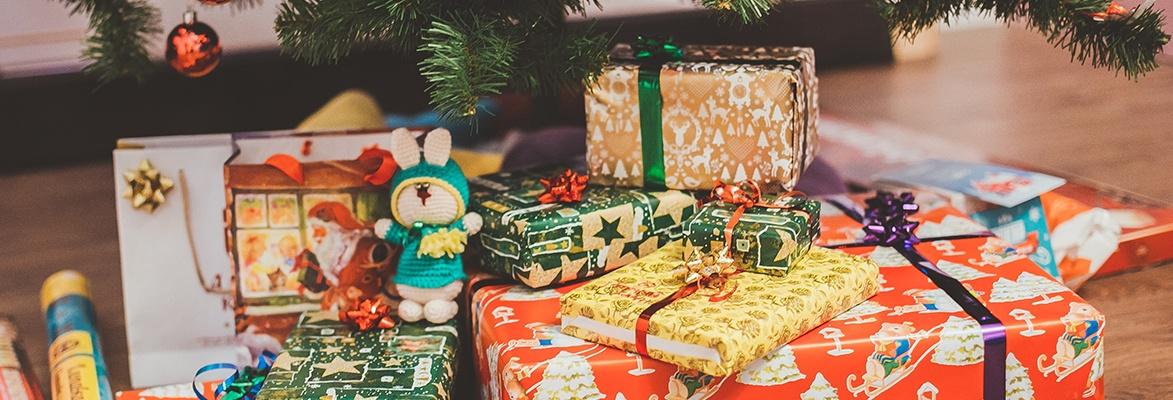 Guide de Noël 2019 : 50 idées cadeaux pour les enfants et en famille