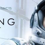 The Turing Test s'aventure sur Nintendo Switch dès le 7 février