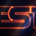 ES1 la chaîne dédiée au esport annonce avoir doubler ses audiences !