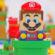 LEGO Super Mario : les premières images !