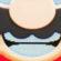 It's a-me, LEGO Mario !