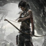 [Bon plan] Tomb Raider et Lara Croft and the Temple of Osiris, offerts par Square Enix