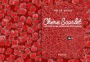 [Lu !] Chère Scarlet, une déculpabilisante déclaration d'amour