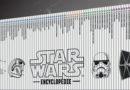 Une encyclopédie Star Wars pour la rentrée chez Altaya !
