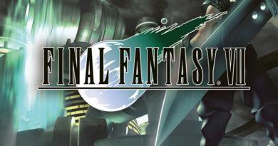 Le pack FINAL FANTASY VII et FINAL FANTASY VIII Remastered arrive en décembre sur Nintendo Switch