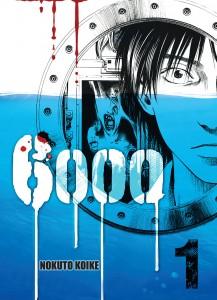 6000_t1_couverture