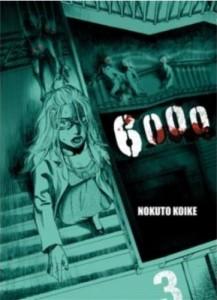 6000_t3_couverture