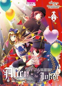 Alice Royaume de Joker1
