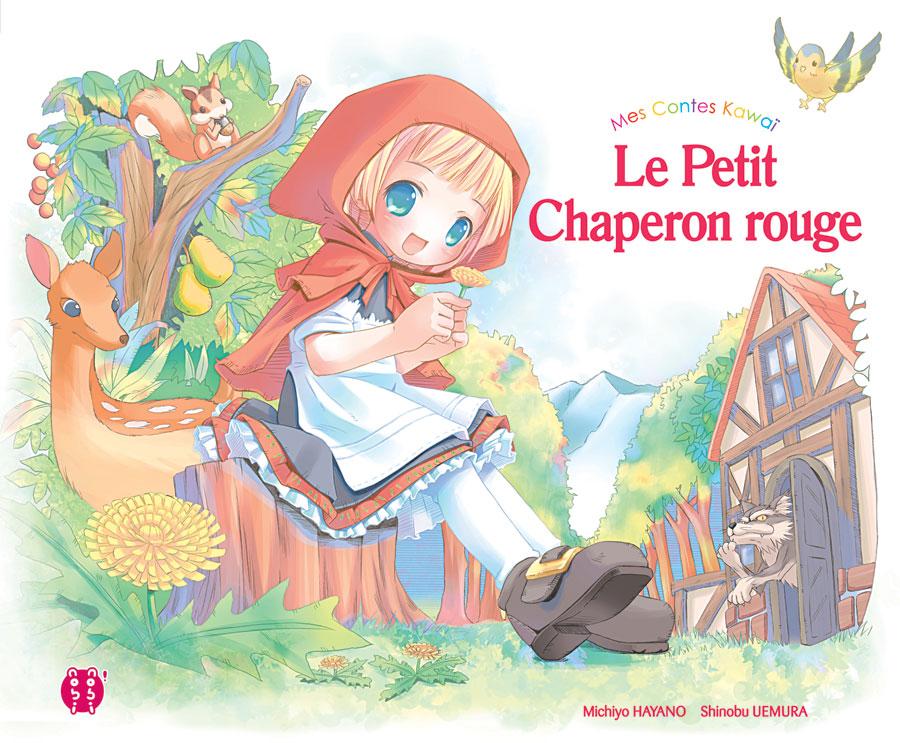 Chaperon-rouge-nobi