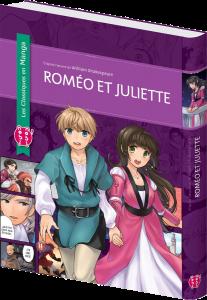 Classiques-Romeo_3D