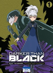 DarkerThanBlack_1