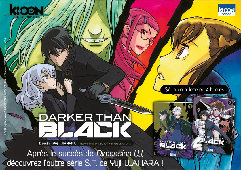 DarkerThanBlack_annonce