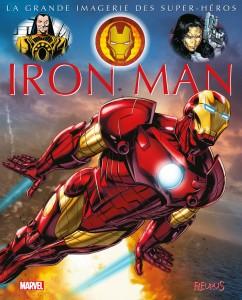 GI_Iron Man
