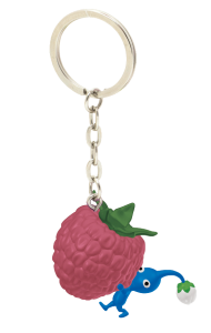 Goodies-Pikmin-framboise