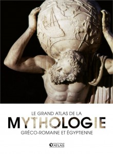 Grand_atlas_de_la_mythologie