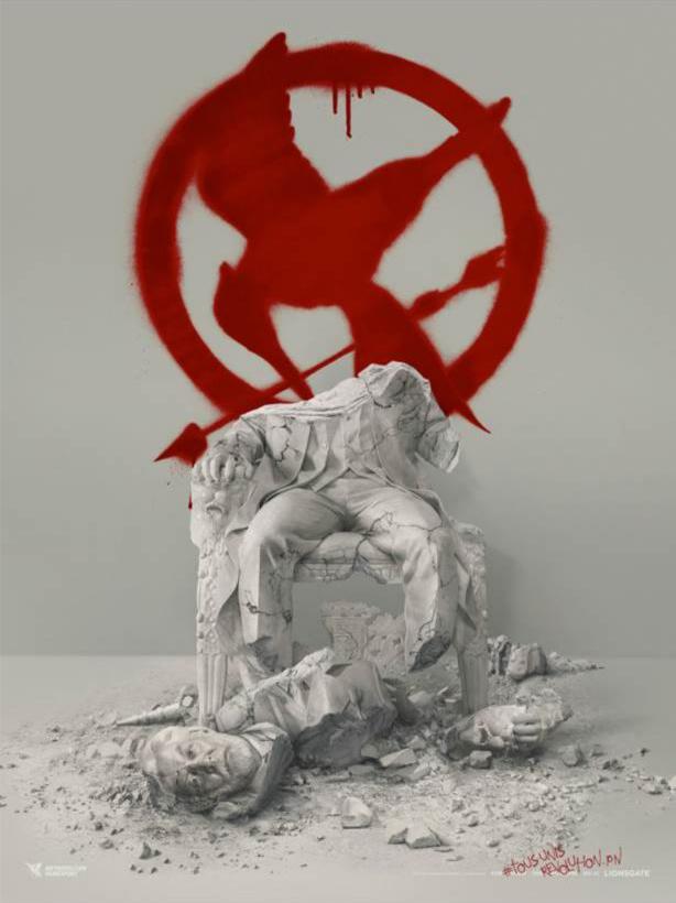 Hunger_Games_4