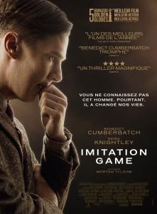IMITATION-GAME-Affiche-France